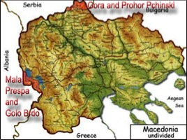 Welcome to the Macedonian Community of WA (Inc )